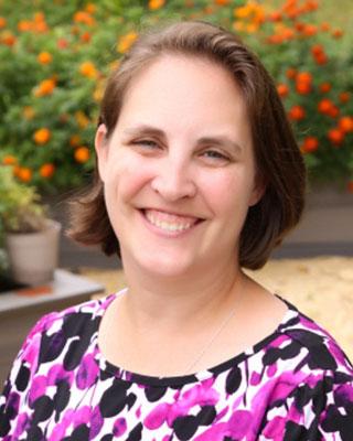 Jennifer Farren